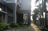 Chính chủ cần cho thuê lại Mặt bằng 102m2 phù hợp mở văn phòng, dịch vụ tại địa chỉ: Chung cư Thới