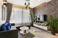 Chuyên cho thuê căn hộ saigon pearl, từ 2-4 PN, đáp ứng mọi nhu cầu của khách hàng.LH 0931525177