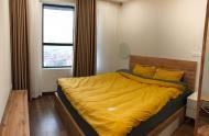 Chính chủ bán 2 ngủ goldmark city 78m2 Tòa S4 2,1 tỷ LH: 0984175806