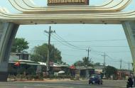 Chính chủ bán gấp đất vị trí đẹp ở Bình Phước