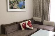 Cho thuê căn hộ Saigon Pear, 3PN, DT 135m2, hướng Landmark 81.LH 0931525177