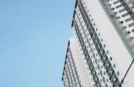 Cho Thuê Khách Sạn 45 Phòng Phố Tây Nha Trang