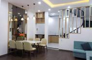 Chính chủ gửi bán nhà  HXH  Lê Văn Thọ Phường 11 GV, 70m2, 3 tầng chỉ 4.3 tỷ.