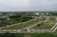 Chính chủ bán đất Tân Phú Trung Củ Chi – khu dân cư Nam An