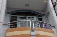 Chính Chủ Cần bán nhà tại :90/36 Âu Dương Lân  phường 3 quận 8 thành phố HỒ CHÍ MINH