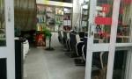 Chính Chủ Cần sang nhượng lại tiệm Nail, quận Tân Bình
