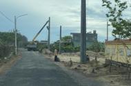 Đất nền hướng ra biển Phước Hải, gần nhà Chủ tịch Đảng Uỷ, chỉ từ 6,5tr/m2 TT linh hoạt 6th