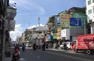 Cho thuê MT 219C Phạm Viết Chánh, Quận 1, Giá 110 triệu/th