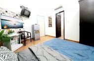 🎶🏢 1000 căn hộ cho thuê full nội thất ở liền các khu vực Hồ Chí Minh☘ Nhanh tay gọi ngay