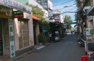 Mặt Tiền KD Phú Nhuận cạnh PHAN XÍCH LONG 4.2X10.7 45m2, CHỈ 3.3 TỶ TL