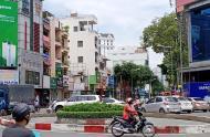 Bán nhà 70m2, 5 tầng đường Nguyễn Trãi Quận 1, 35 tỷ.