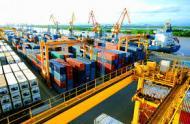 Chuyển Nhượng Dự Án Cảng Nội Địa 41 hecta @ Phú Mỹ - BR-VT