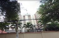 Bán khách sạn 4 sao 12 Lý Tự Trọng, Phường Bến Nghé, Quận 1, HCM