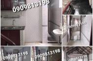 GIẢM SỐC 500tr chỉ 4.3 tỷ nhà Q11 kiên cố 3PNST sạch đẹp Ở + KINH DOANH.