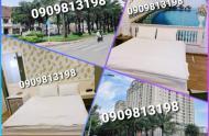 CHDV cao cấp Trung Sơn bán GẤP GIẢM 500tr chỉ 17.5 tỷ đầu tư TN NGAY.