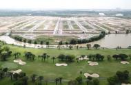 Chí Đạt sang nhượng đất nền biệt thự cảnh đồi sân golf 36 lỗ , giá từ 1.5 tỉ LH : 0938 2345 10
