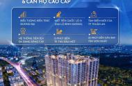 Bán căn hộ Astral City  diện tích 45m – 150m, giá chủ đầu tư