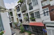 Cần bán gấp nhà HXH Trần Mai Ninh, Tân Bình, 77m2, chỉ 8.9 tỷ TL