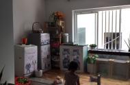 Cần bán gấp nhà 4 tầng, 7PN, hẻm xe tải Nơ Trang Long