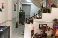 Bán nhà Lạc Long Quân, Tân Bình, 40m2, giá chỉ 4.2 tỷ TL