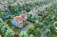 Biệt thự quận 9 diện tích lớn 1.500m2, giá chỉ từ 22 triệu/m2 lh 0938.234510