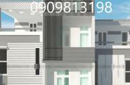 GẤP!! Nhà đẹp Q1 chỉ 8.6 tỷ công chứng giao ngay HKSG sở hữu ngay.
