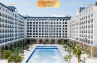 Bán nhà mặt phố (nhà mặt tiền trên các tuyến phố) vị trí đẹp giá chỉ 4.566 tỷ tại Kiên Giang