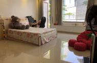 Cho thuê căn hộ dv cao cấp 990, Nguyễn Duy Trinh, P. Phú Hữu, Q9, giá 2.5 triệu - 5 triệu