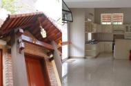 Villa Trần Khánh Dư, 14x26, 400m2. 400tr/m2, 145 tỷ -  0905747886