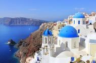 Đầu tư bđs Hy Lạp nhận ngay golden visa châu Âu