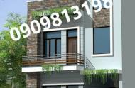 Villa mini PN 6PN full NTCC công nhận 140m2 chỉ 14.9 tỷ BÁN GIẢM 800tr SHR chính chủ.