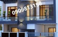 Chỉ 14.9 tỷ sở hữu ngay Villa hiện đại PN full tiện nghi 6PN khép kín TẶNG NTCC.