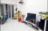 Bán nhà riêng nguyễn ngọc lộc Quận 4 Hồ Chí Minh Phường 14, Quận 4