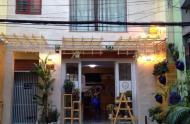 Tân Bình - Cho thuê phòng trọ 3,3 triệu khép kín, có gác, đường Mai Lão Bạng, Phường 13, Quận Tân Bình