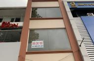 Cho thuê 3 tầng nhà hẻm xe hơi 314/2M & 314/2N, Điện Biên Phủ, Q.10, 6x19m, lầu, 19tr/tháng , chính chủ 0932.012382 .