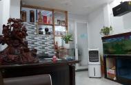 Chủ bể nợ bán nhà Trần Đình Xu - 4.4 tỷ - 36m2-3 tầng- 0913777008