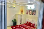 Cho thuê phòng cao cấp Nguyễn Duy Trinh, Q2, giá 3- 5 triệu/th.
