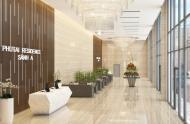 Căn hộ chung cư cao cấp sở hữu 3 view biển, 1 view hồ ngay tại thành phố Quy Nhơn