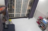 Bán gấp nhà Lý Thái Tổ Q10- Hiện đại 4 tầng- 1 căn duy nhất 3 tỷ 15