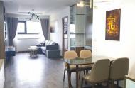 Bán căn hộ chung cư Viễn Đông Star – Hoàng Mai, Hà Nội