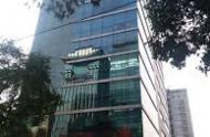 Bán khách sạn MT Cô Bắc, Trần Hưng Đạo, hầm 7 lầu, 4x19m, giá 28.5 tỷ