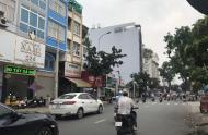 Cho thuê mặt bằng đường Nguyễn Trãi, Quận 1.Giá :50tr