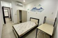 Cho thuê phòng nhà vị trí đẹp tại Tân Định