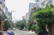 Cho thuê nhà MT Phạm Viết Chánh 3 lầu, 5x20m, 50 tr/tháng