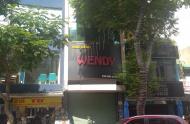 Cho thuê nhà làm nhà hàng, văn phòng mặt tiền Phó Đức Chính, P. Bến Thành, Quận 1