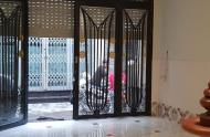 Cần bán nhà đường Trần Đình Xu, Phường Cô Giang, Quận 1, TP. Hồ Chí Minh