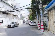 Bán nhà hẻm 4m 12.5 tỷ 2 tầng (4mx9m) Trần Đình Xu, P. NCT, Quận 1