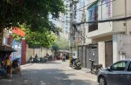 Bán biệt thự phường Đa Kao, quận 1, 8x20m vuông vức, tiện ở hoặc xây mới. Giá 22 tỷ, LH: 0901888086