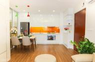 Biệt thự đường Phùng Khắc Khoan, Quận 1. DT 16x25m, 2 tầng, giá 150 tỷ TL