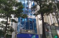 Bán nhà Trần Hưng Đạo, Quận 1 6x25m nhà 5 lầu thuê 180tr giá 62 tỷ TL